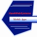 HawkWebSysytems icon