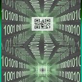 QRCode Barcode Scanner/Reader