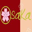 Osaka Sushi & Japanese Cuisine icon