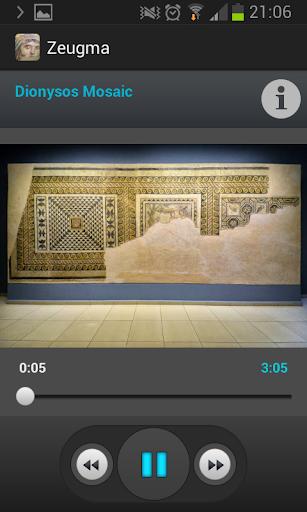 【免費旅遊App】Zeugma-APP點子