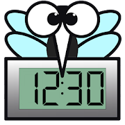 Mosquito Timer