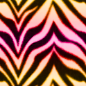 Zebra Print Wallpapers logo