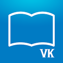Västerbottens-Kuriren eVK