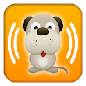 Animal Sounds for Kids&Babies icon