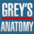 Grey's Anatomy - QuoteTrivia icon