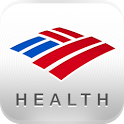 BofA Health icon
