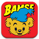 Bamse icon