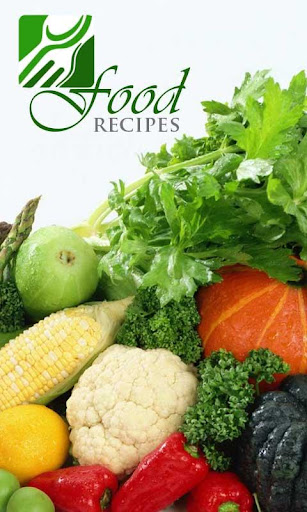 Best Food Recipes