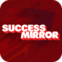 Success Mirror English icon