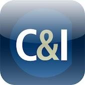 C&I Magazine