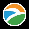 iGoTerra Pocket icon
