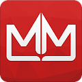 Download Android App My Mixtapez Music & Mixtapes for Samsung