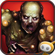 Contract Killer: Zombies 2 2.0.1