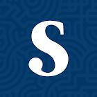 Sheridan Mobile icon