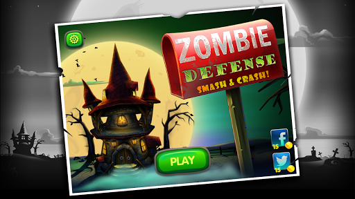 Amazon.com: Plants vs. Zombies (WiFi Download Only): Appstore for Android