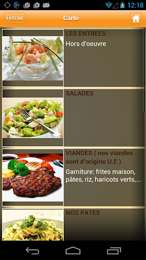玩生活App|A la goutte d'or免費|APP試玩