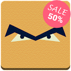 Tenex - Icon Pack icon