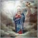 Marys Angels Live Wallpaper