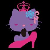 HELLO KITTY Theme64