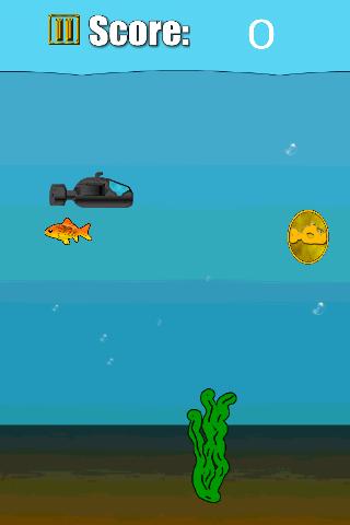免費休閒App|Ocean Adventure|阿達玩APP