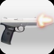 App Animated Guns APK for Windows Phone