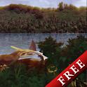 Pterosaur Free icon