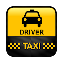 Sofer Fly Taxi icon