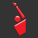IB TWS icon