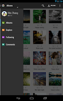 Screenshot of Tool for Google Photo