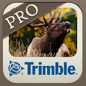 Trimble GPS Hunt Pro APK Cracked Download
