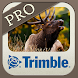 Trimble GPS Hunt Pro icon