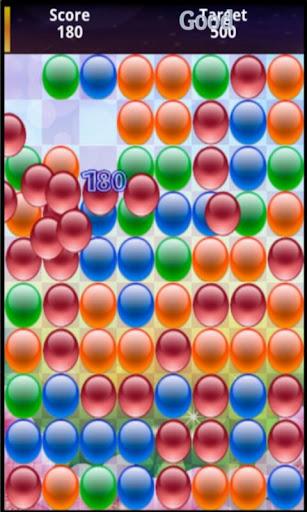 Frenzy Bubbles ™
