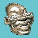 Flappy Zuma icon