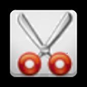 TPV-POS Hairdresser Peluqueria