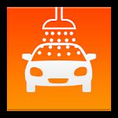 Wannawash - Мыть авто?