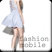 ファッションモバイル