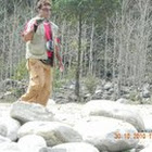 SunirmalBarai
