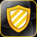 手機保鑣 icon