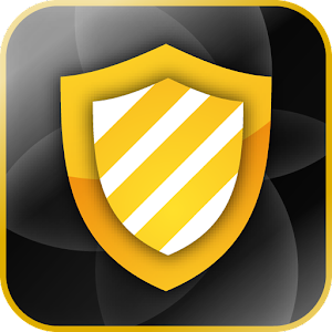 手機保鑣 工具 LOGO-玩APPs