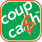 CoupCash icon