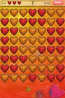 Screenshot of Magic Hearts