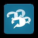 DirectVoices icon