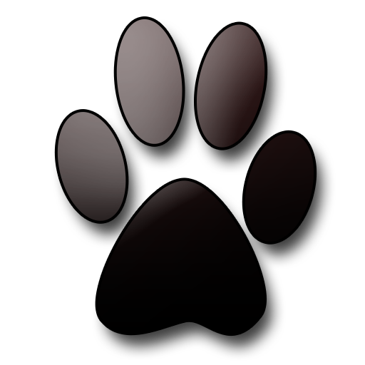 Pet Info Free LOGO-APP點子