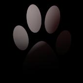 Pet Info Free
