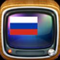 Русское интернет-телевидение icon