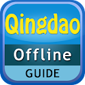 Qingdao Offline Travel Guide icon