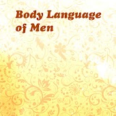 Body Language Of Men Full