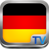 Live TV - Germany