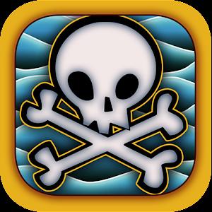 Pirate Blitz