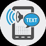 WALTON Text Reader 1.0.1